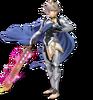 Corrin - Super Smash Bros. Ultimate