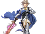 Corrin (Super Smash Bros. Ultimate)