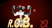 ROB-Victory2-SSB4