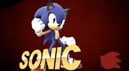 Sonic-Victory3-SSB4