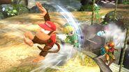 WiiU SuperSmashBros Stage09 Screen 04