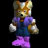 Fox Palette 03 (SSB)