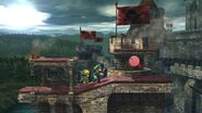 Siege1