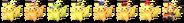 Pikachu Palette (SSBU)