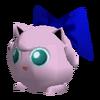 Jigglypuff Palette 03 (SSB)