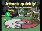 How to Play Movie (Super Smash Bros. Melee)