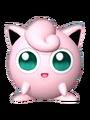 Jigglypuff - Super Smash Bros. Melee