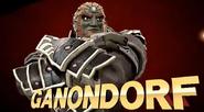 Ganondorf-Victory3-SSB4