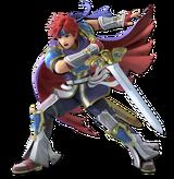 Roy (Super Smash Bros. Ultimate)
