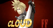 Cloud Victory 2 SSB4