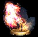 Mario-Finale-Trophy-SSBB