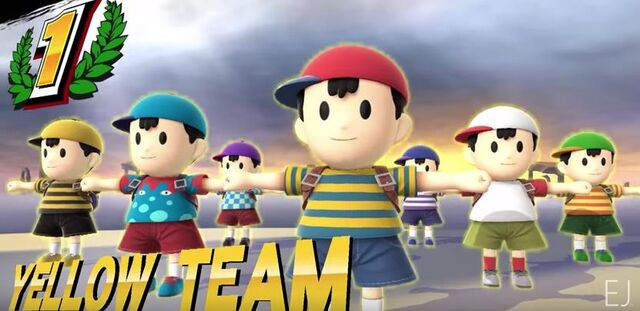 File:Ness T-Pose.jpg