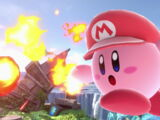 Kirby (Super Smash Bros. Ultimate)