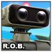 R.O.B. Icon SSBWU