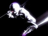 Sheik (Super Smash Bros. Ultimate)