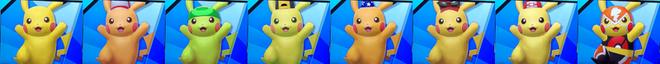 800px-Pikachu Palette (SSBU)