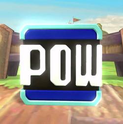 POWBlockWiiU