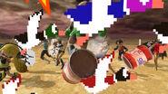 NES Zapper Posse (Outro)