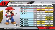 Special Smash