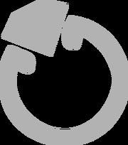 Klonoa's Symbol