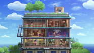 SSBU-Tomodachi Life