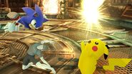 WiiU SuperSmashBros Stage05 Screen 04