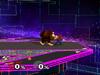 Donkey Kong Grab SSBM