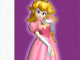 Peach (Super Smash Bros. Melee)