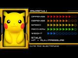 Pikachu (Super Smash Bros. for Nintendo 3DS and Wii U)