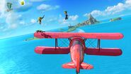 WiiU SuperSmashBros Stage06 Screen 06
