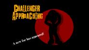 Challenger Approaching Luigi (SSBB)