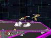 Falco Up smash SSBM