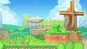 SSBU-Paper Mario