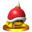 SpikeTopTrophy3DS
