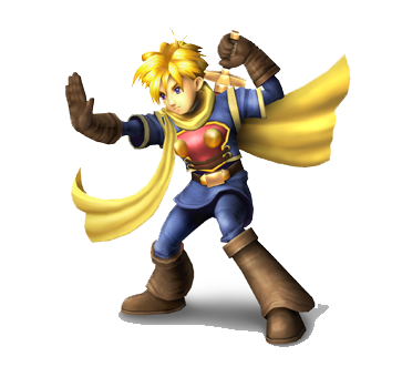 5 assist trophies they could be promoted to playable characters in Smash Switch  Latest?cb=20140325045636