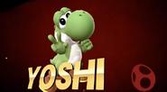 Yoshi-Victory2-SSB4