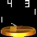 SSB3DSTrophyCTV-Game15