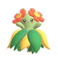 Bellossom-Official-Artwork-Super-Smash-Bros-Ultimate