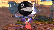 Kirby001