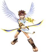Pit(Clear)