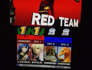 http://smashboards.com/threads/potential-roster-stage-leak-thread