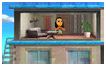 Tomodachi Life Icon SSB3DS