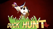 DuckHunt-Victory-SSB4