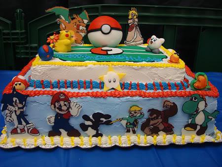 Flickr-ssbb-cake