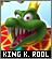 IconKing K. Rool (5)