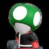 Mushroom-green-2