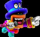 MC-Ballyhoo-e-Big-Top thumb2