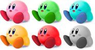 .028 Kirbys & Zachary