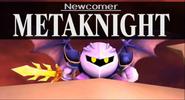 E3 2006 Meta Knight