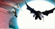 E3 2006 Meta Knight Pit 2